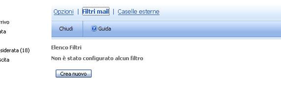 alice inoltro mail 3