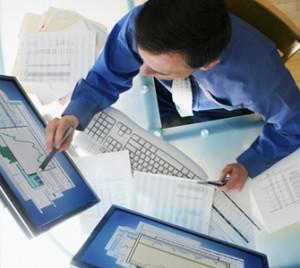 Analisi e Monitoraggio della Concorrenza su Internet