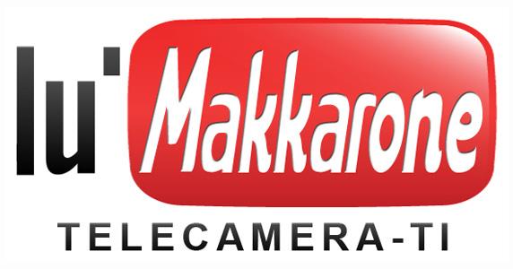 Portfolio: Iu-Makkarone